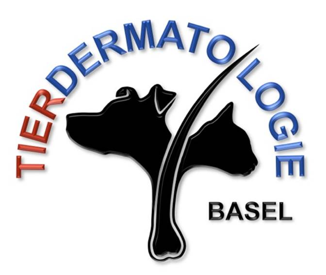 Animal Allergy Skin And Ear Specialists
